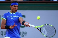 Clinical Rafael Nadal outclasses Dominic Thiem to reach French Open final