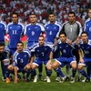Andorra secure the biggest result in their history