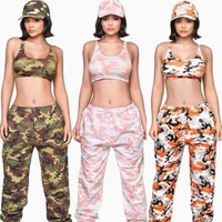 An independent fashion brand has publicly accused Kylie Jenner of ripping off its designs