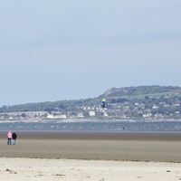Going for a dip this weekend? Avoid Dollymount and Sandymount