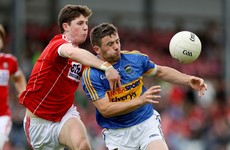 As it happened: Cork v Tipperary, Munster senior football semi-final