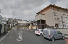 Police in Derry investigating 'serious and malicious' paramilitary-style attack on teenager