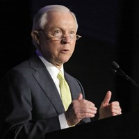US attorney general Jeff Sessions the next to face grilling over Russian interactions
