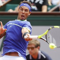 Perfect 10 for Rafael Nadal as he cruises to record-breaking French Open title