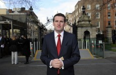 TD calls for action after survey reveals prevalence of racism