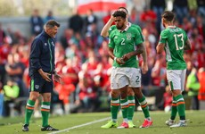 Explainer: What Ireland now need to do to qualify for World Cup 2018