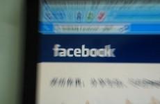 Facebook pulls trigger to go public in $5billion IPO