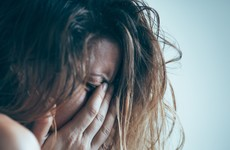 Almost 8,000 cases of adult abuse reported to HSE last year