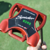 Rory McIlroy will debut a new putter at the US Open