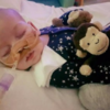 European rights court urges UK to keep treating baby with rare condition
