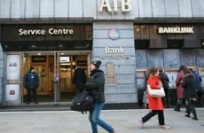 Government urged to use €3.8 billion from AIB sale to 'build homes, hospitals and schools'
