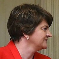 Poll: Are you worried about how the Tory-DUP deal could affect the peace process?