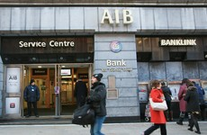 These are all the key points you need to know about the AIB share sale