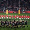 Poll: Are you watching any of the Lions tour?