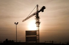 Slowing exports sees Central Bank slash growth forecast for 2012