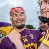 Back to the future: Is this the most wide-open hurling championship since 2013?