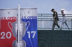 Quiz: How well do you know the US Open?