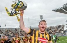 Kilkenny All-Ireland winner heading to Zagreb hospital in 'last chance' to save hurling career