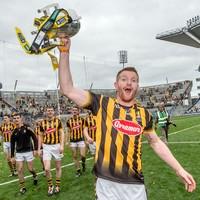 Kilkenny All-Ireland winner heading to Zagreb hospital in 'last chance' to save hurling career