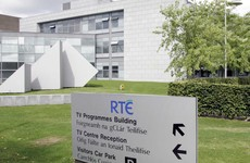 RTÉ has sold off part of its Donnybrook HQ for more than €100m