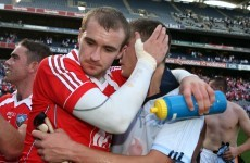 Louth at least win an All-Star - but Cork's forwards are snubbed