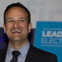 Today's the day: Leo Varadkar set to become Taoiseach