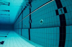 Hepatitis A outbreak 'caused by fecal matter in swimming pool'