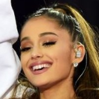 Ariana Grande to receive honorary citizenship of Manchester