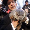 Happy Groundhog Day! But what's it all about?