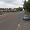 Teenager remains critical after serious assault outside pub in Cork