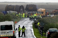 Company fined €300,000 over death of worker at Corrib gas tunnel