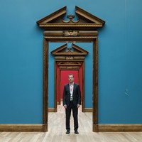 The National Gallery of Ireland reopens its historic wings after multi-million revamp