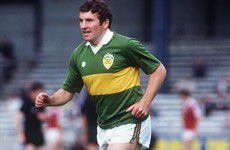 A memorial will be unveiled this weekend to honour a Kerry All-Ireland winning football great