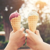 These students want to use ice-cream to help ex-prisoners find employment