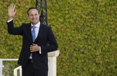 New ministers in Finance, Justice, Housing: This is Leo Varadkar's Cabinet