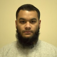 British man who intended to join IS jailed for 6 years