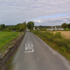Boy (14) seriously injured in Kildare crash with 4x4