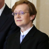 'It stinks' - Criticism of decision to give Attorney General a job she didn't apply for