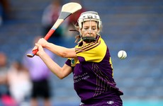 21 years, four All-Irelands, nine All Stars: Kate Kelly hangs up her inter-county boots