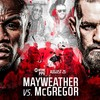 Get in, get rich, get out: McGregor already has his big win from Mayweather mega-fight
