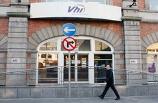 From September only VHI customers will be able to use VHI SwiftCare Clinics