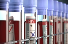 Explainer: What's being done to bring anti-HIV medication into Ireland?