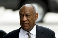 Bill Cosby jury have announced that they are deadlocked