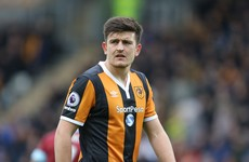Leicester City spend huge sum on Hull defender with just one season of top-flight experience