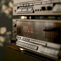 Listenership figures show 85 per cent of Irish adults listen to radio every day