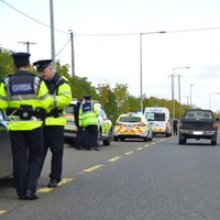 24 people arrested during day-long Garda crime crackdown in Co Kilkenny