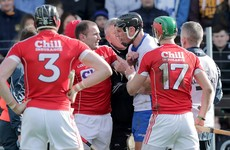 New test for young guns, sweeper puzzle, League gamble - Cork-Waterford talking points