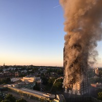 Death toll from London tower fire rises to 30