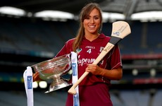 'I don't think there's anything worse than someone being patronising' - Galway skipper Cooney