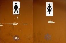 Gender quota legislation goes before Seanad